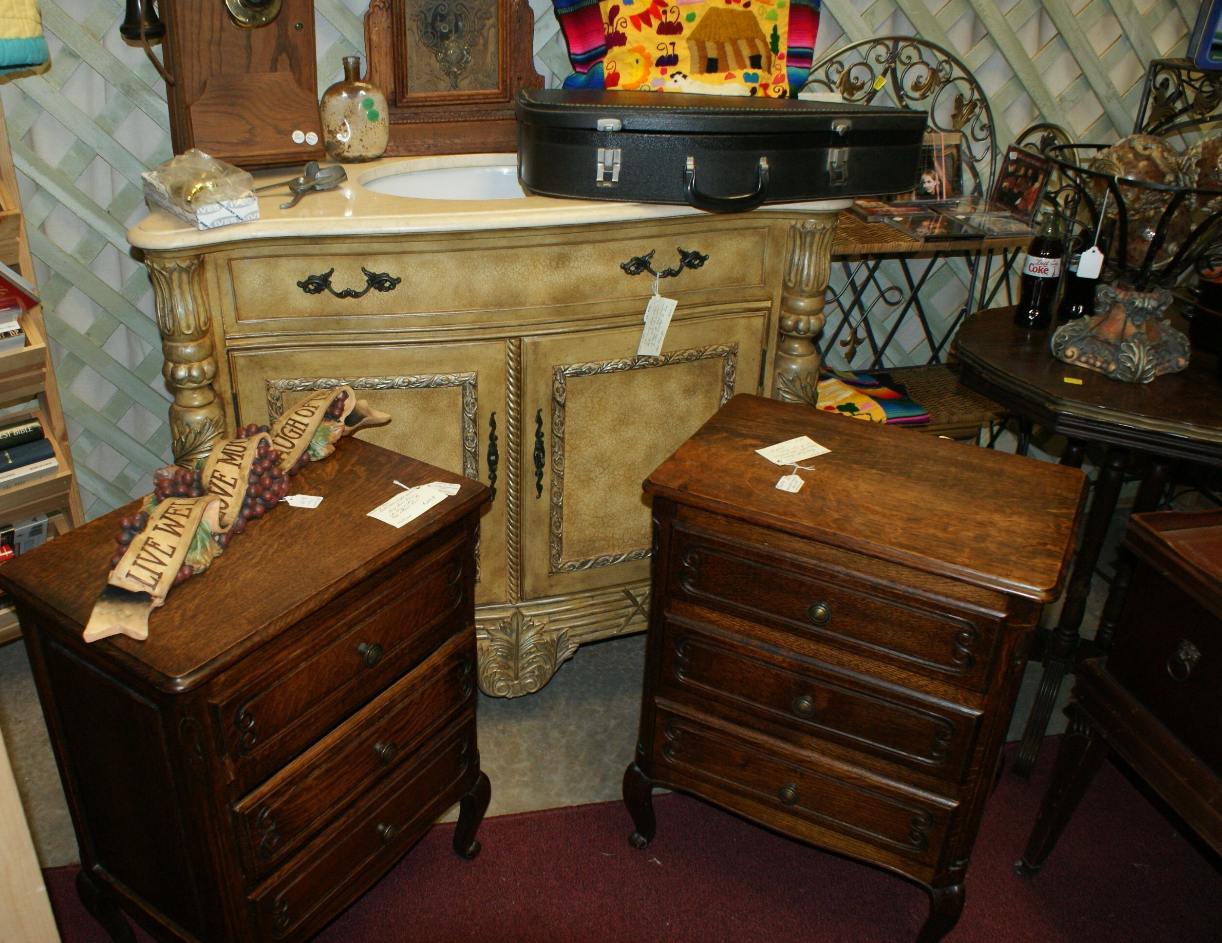 Where To Donate Antique Furniture Tcworks Org